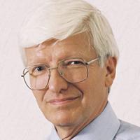 Chris Llewellyn Smith