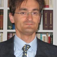 Francisco A. González Redondo