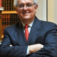 José Antonio Ocampo: Las crisi...