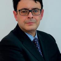 Roberto di Pietra: Adopción de...