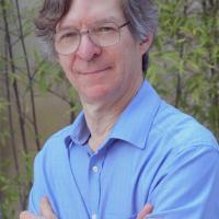 Alan Sokal: Qué es la ciencia,...