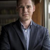 Jan Bietenbeck: La evaluación ...