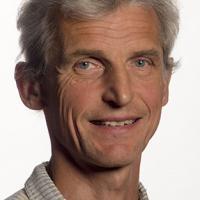 Wolfgang Ketterle: El mejor us...