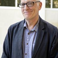 Mike Savage: La desigualdad gl...