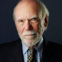 Barry Barish: