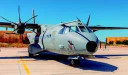 Logros y Perspectivas de la Ingeniería Aeronáutica Española