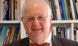 Angus Deaton: Consumo, pobreza y bienestar