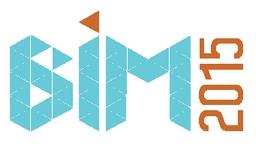 BIM 2015
