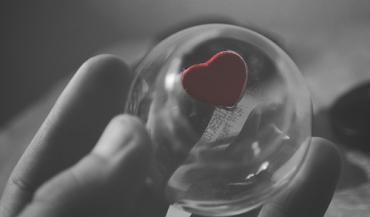 Investigación e innovación en Cardiología