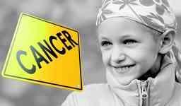 Competición celular, apoptosis y cáncer