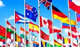 III Reunión de diplomacia científica, tecnológica y de innovación española