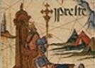 Geografías míticas y exploración