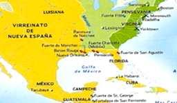 La imagen de España en los EE. UU