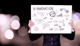 ¿Cuál es el impacto real de las Políticas de Innovación en las empresas?