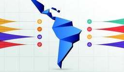 Perspectivas y desafíos de política económica en América Latina