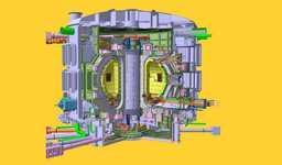 La fusión nuclear en la encrucijada de la energía