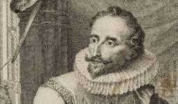 Los otros mundos de Cervantes