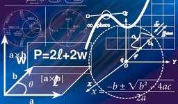 Desarrollo económico y matemáticas