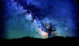 Los orígenes de la vida y su búsqueda en el universo