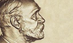 Reconocimiento a cinco siglos de Medicina Española