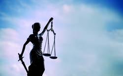 La responsabilidad penal de la empresa y los programas de compliance