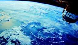 El sector espacial en Europa y en España: retos actuales y futuros