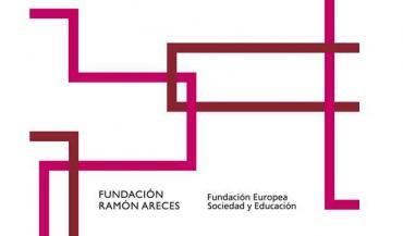 Indicadores comentados sobre el estado del sistema educativo español 2016