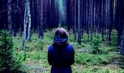 El trastorno bipolar, la enfermedad de las emociones, en el siglo XXI