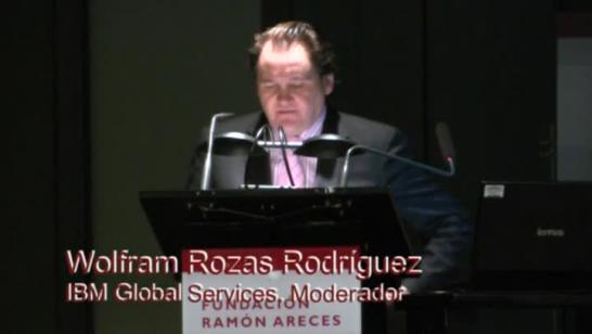 Wolfram Rozas Rodriguez 24/01/2011