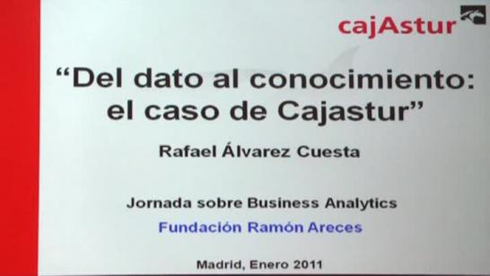 Rafael Alvarez Cuesta 24/01/2011