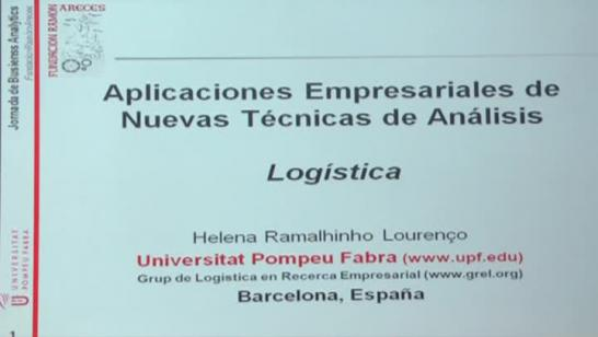 Helena Ramalhinho 24/01/2011
