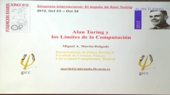 Miguel Ángel Martín Delgado