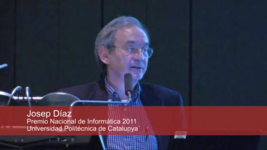 Josep Díaz