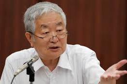 Lecciones de seguridad aprendidas tras el accidente del reactor nuclear de Fukushima