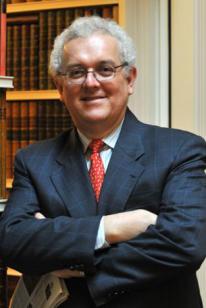 José Antonio Ocampo: Las crisis latinoamericanas en perspectiva histórica