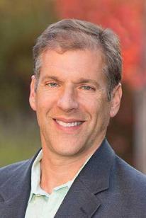Daniel Kammen: La ciencia y la política de la energía sostenible