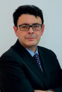 Roberto di Pietra: Adopción de los códigos de buen gobierno: una perspectiva europea