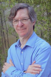 Alan Sokal: Qué es la ciencia, y por qué debe importarnos