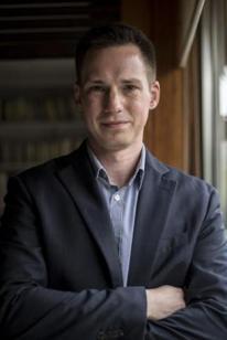 Jan Bietenbeck: La evaluación de la calidad del profesorado