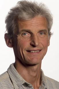 Wolfgang Ketterle: El mejor uso de la luz: cómo hacer y estudiar la materia más fría en el universo