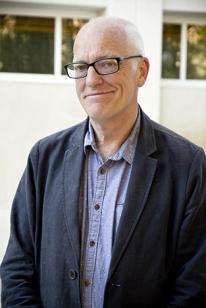 Mike Savage: La desigualdad global: un desafío para el siglo XXI