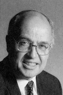 Michael Francis Atiyah: El futuro de la investigación matemática