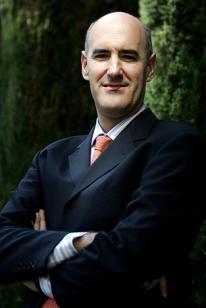Mauro F. Guillén: