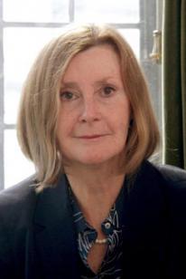 Jane Humphries: