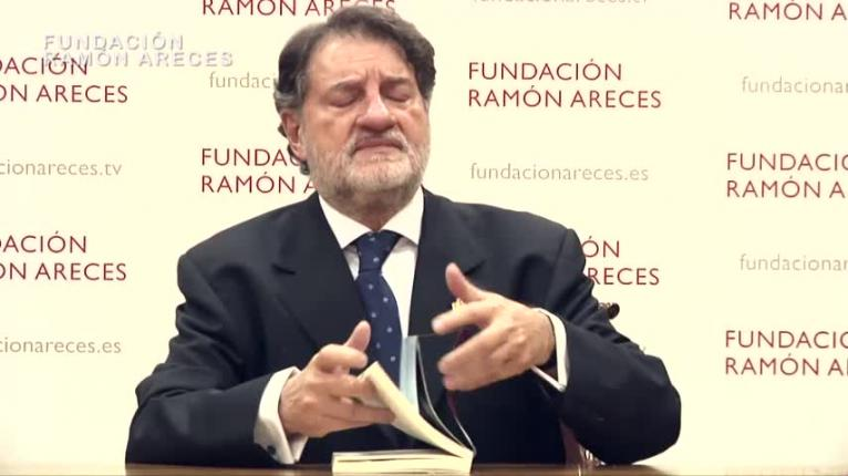 Luis De Rivera: