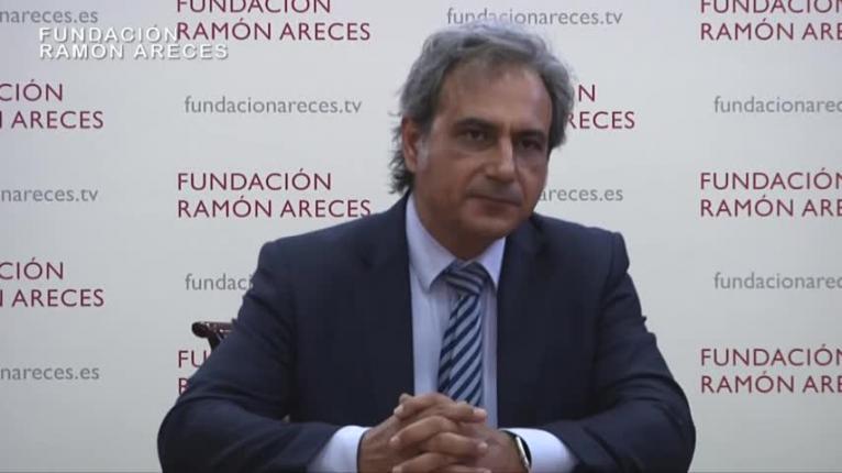 Luis F. Álvarez: