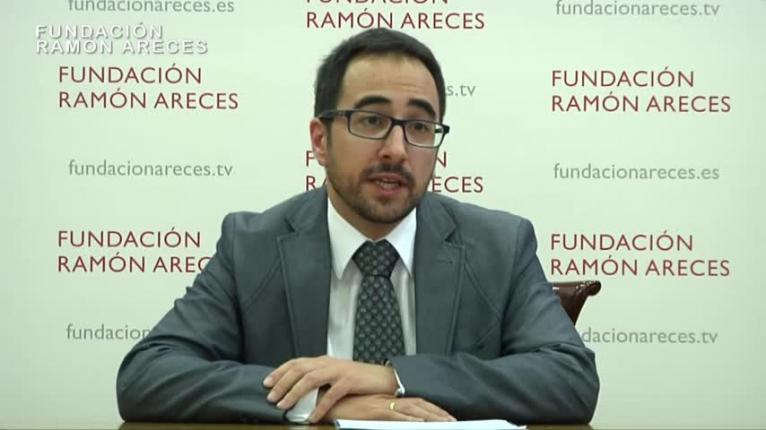 Diego Velasco: