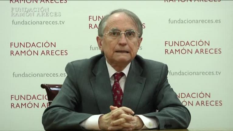 Juan Tamargo: