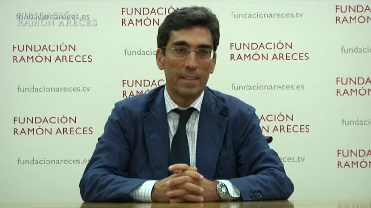 Julián Pérez-Villacastín: