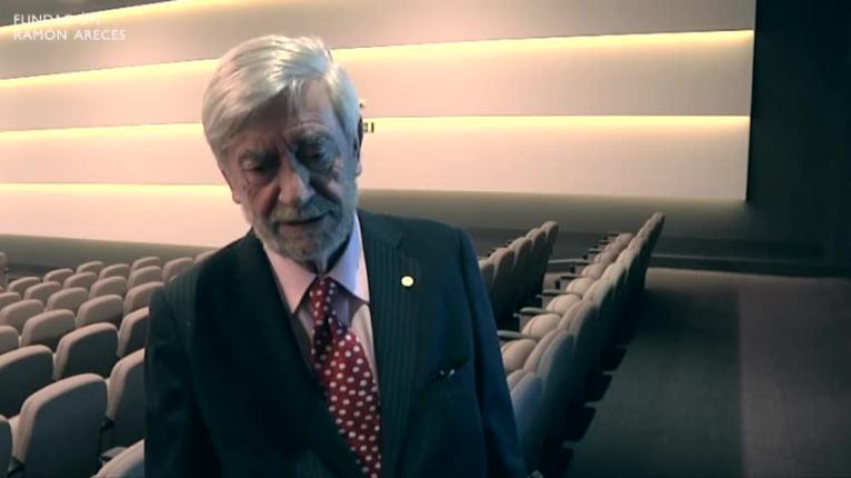 Miguel Angel Alario: